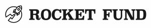 ロケットファンドロゴ